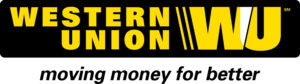 how to become an agent for Western Union